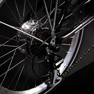 20ZOLL-E-BIKE-KLAPPRAD-Fahrrad-VAUN-Egon-schwarz-0-0