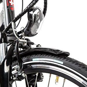 28-Zoll-Elektro-MIFA-Fahrrad-Pedelec-E-Bike-Shimano-Deore-24-Gang-36V10Ah-0-0