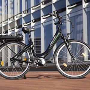 FISCHER-E-Bike-CITY-ECU-1703-Mittelmotor-36-V317-Wh-und-LCD-Display-0-0