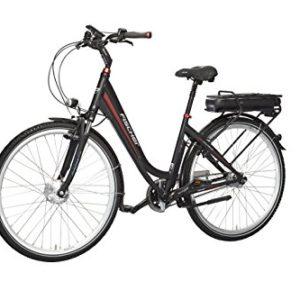 FISCHER-E-Bike-CITY-ECU-1721-Vorderradmotor-48-V557-Wh-Shimano-7-Gang-Schaltung-0-0