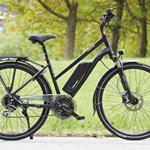 FISCHER-E-Bike-TREKKING-Damen-ETD-1722-Hinterradmotor-48-V557-Wh-Shimano-24-Gang-Schaltung-0-0