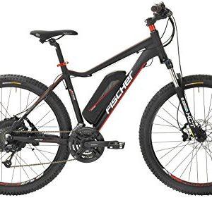 FISCHER-FAHRRAEDER-E-Bike-Mountainbike-EM-1608-275-Zoll-24-Gang-Heckmotor-418-Wh-70-cm-275-Zoll-0-0