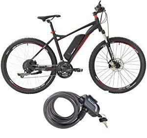 FISCHER-FAHRRAEDER-E-Bike-Mountainbike-EM-1726-275-Zoll-24-Gang-Heckmotor-422-Wh-70-cm-275-Zoll-0-0