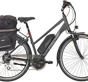 FISCHER-FAHRRAEDER-E-Bike-Trekking-Damen-1606-28-Zoll-24-Gang-Heckmotor-504-Wh-7112-cm-28-Zoll-0-0