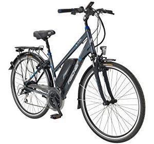 FISCHER-FAHRRAEDER-E-Bike-Trekking-Damen-ETD-1616-28-Zoll-24-Gang-Heckmotor-418-Wh-7112-cm-28-Zoll-0