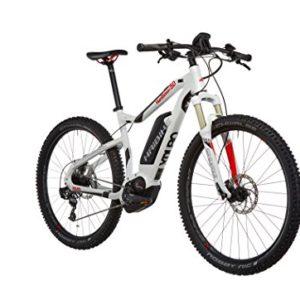 Haibike-XDURO-HardSeven-50-275R-Elektro-FahrradMountain-eBike-2017-0-0