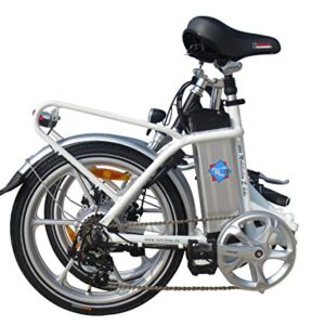 Hochwertiges-RSM-Elektro-Klappfahrrad-Mobilist-20-E-Bike-Pedelec-Farbe-weis-0