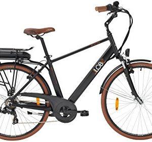 LLOBE-E-Bike-City-Herren-Metropolitan-Gent-28-Zoll-7-Gang-Heckmotor-375-Wh-7112-cm-28-Zoll-0-0