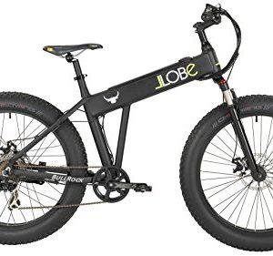 LLOBE-E-Bike-Mountainbike-Bull-26-Zoll-7-Gang-Heckmotor-374-Wh-6604-cm-26-Zoll-0-0