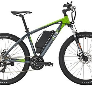 LLOBE-E-Bike-Mountainbike-ML-275-275-Zoll-7-Gang-Mittelmotor-375-Wh-70-cm-275-Zoll-0-0