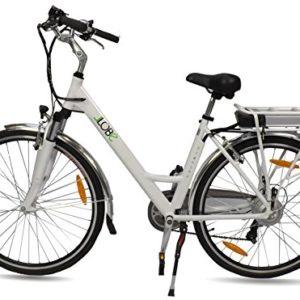 LLobe-Erwachsene-28-Zoll-City-E-bike-Blanche-Wei-49-cm-130705-0-0