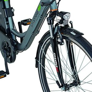 PROPHETE-E-Bike-Alu-City-28-AEG-NAVIGATOR-77-0-0