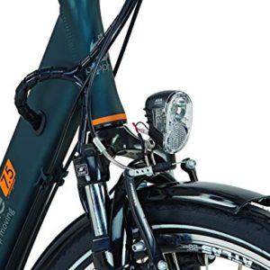 PROPHETE-E-Bike-Alu-City-28-NAVIGATOR-75-0-0
