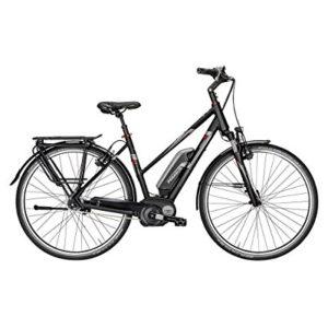 Pegasus-Premio-E8-F-Damen-Fahrrad-E-Bike-Pedelec-28-Zoll-8-Gang-0-0