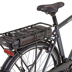 Prophete-Damen-Elektrofahrrad-E-Bike-Alu-Trekking-28-Zoll-Navigator-64-anthrazit-matt-50-52526-0111-0-0