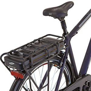 Prophete-Herren-Elektrofahrrad-E-Bike-Alu-Trekking-28-Zoll-E-Novation-Navigator-65-nachtblau-matt-52-51446-0111-0-0