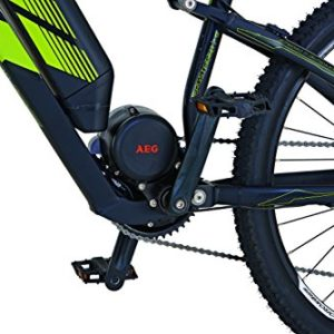 REX-E-Bike-Alu-Full-Suspension-MTB-650B-275-BERGSTEIGER-79-0-0