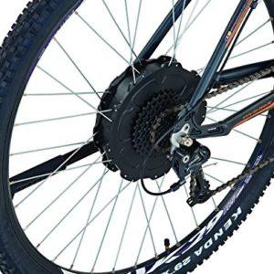 REX-E-Bike-Alu-MTB-Twentyniner-29-BERGSTEIGER-78-0-0